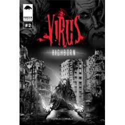 Virus: Highborn (ENG)