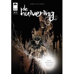De Huivering