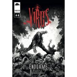 Virus: Endgame (ENG)