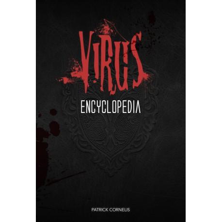 Viral Encyclopedia (ENG)