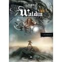 Waldin 1 ENG