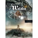 Waldin 1 FR