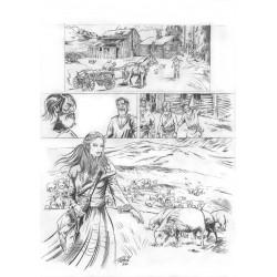 ORIGINAL PAGE (2) WALDIN
