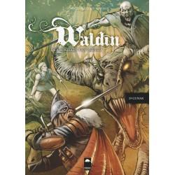 Waldin 2 NL