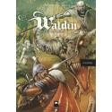 Waldin 2 FR