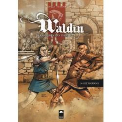 Waldin 3 FR